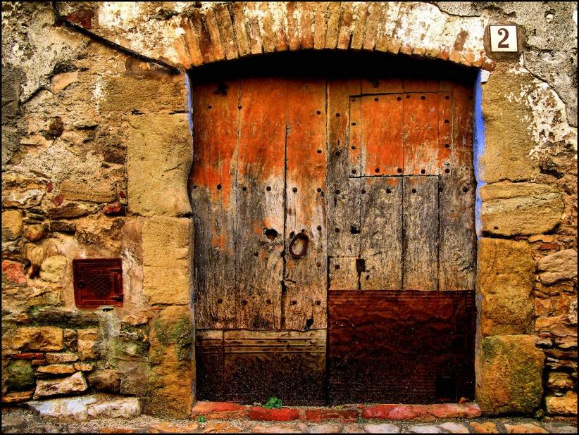 puerta-numero-2