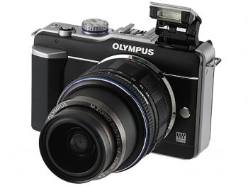 olympus-pen-e-pl1