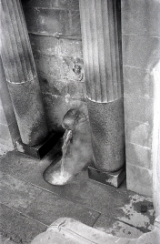caldas-de-montbui-1973-toma-1