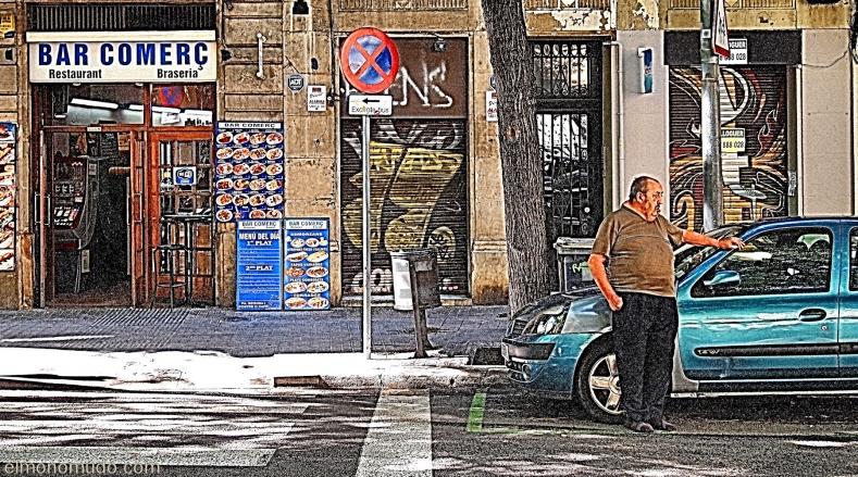 barcelona_calle_comercio_toma_1_1800x1001