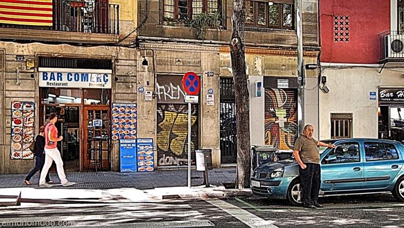 barcelona_calle_comercio_toma_2_1800x1018