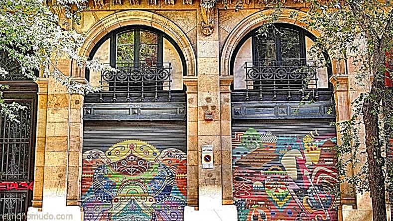 barcelona_calle_comercio_toma_3_1800x1014