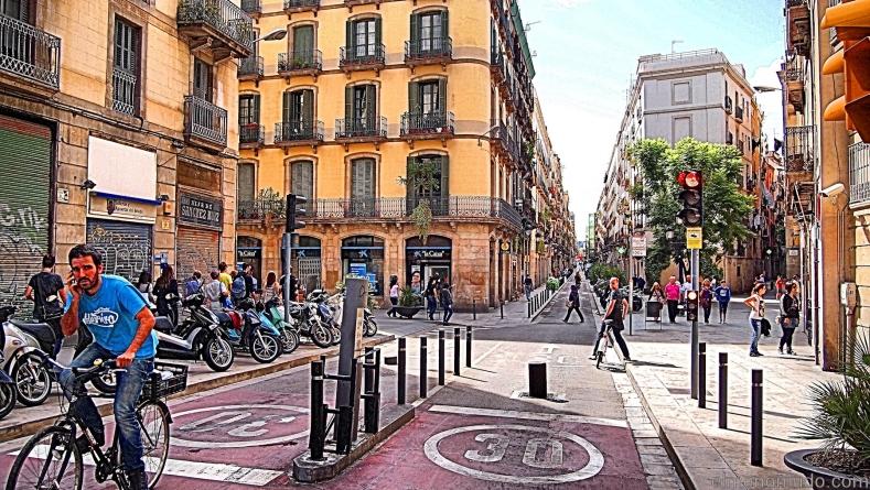 barcelona_calle_comercio_toma_4_1800x1014