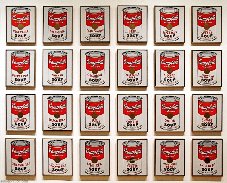 campbells-soup-cans-24-only-1800x1448