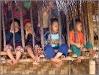 Caras de Myanmar-2