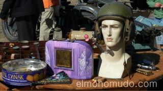 casco-militar-feria-antiguedades-de-cardedeu-barcelona