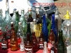 envases-de-bebidas-feria-antiguedades-de-cardedeu-barcelona