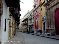 cartagena-indias-calles-10