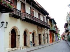 cartagena-indias-calles-12
