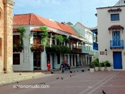 cartagena-indias-calles-14