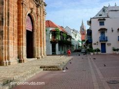cartagena-indias-calles-15