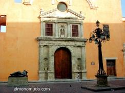 cartagena-indias-calles-17