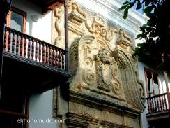 cartagena-indias-calles-18