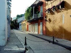cartagena-indias-calles-2