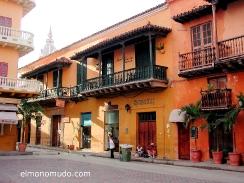 cartagena-indias-calles-4
