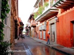 cartagena-indias-calles-5