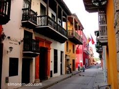 cartagena-indias-calles-6