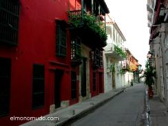 cartagena-indias-calles-7