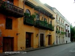 cartagena-indias-calles-8