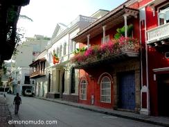 cartagena-indias-calles-9