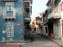cartagena-indias-calles