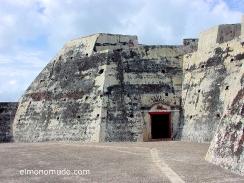 cartagena-indias-fortaleza-2