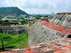 cartagena-indias-fortaleza-3
