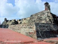 cartagena-indias-fortaleza