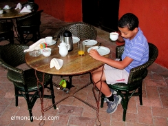 cartagena-indias-hotel-tucan