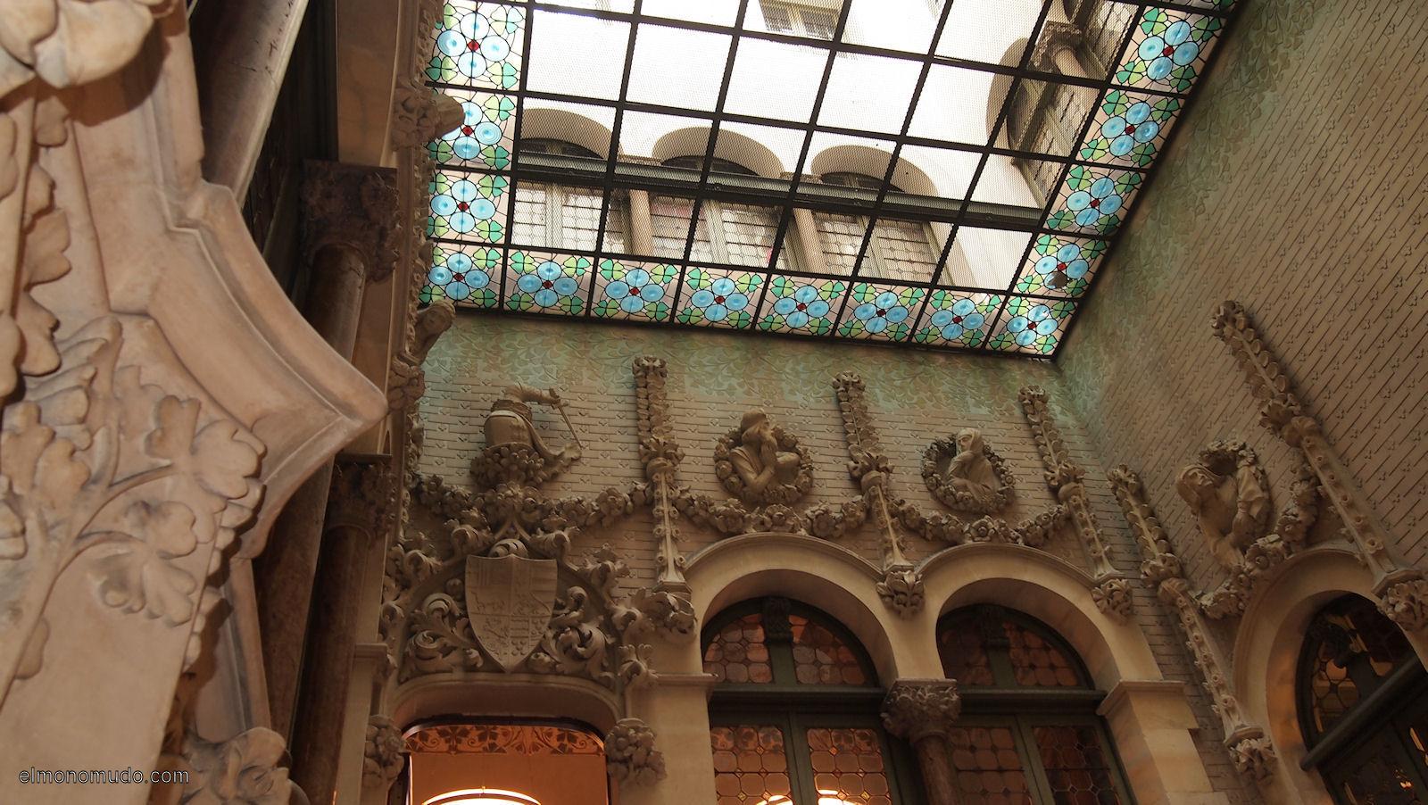 casa-asia-barcelona-04