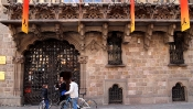 casa-asia-barcelona-01