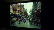 casa-asia-barcelona-09