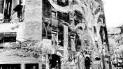 casa-ocupada-barcelona-floridablanca-urgel-lado_1800x1011