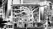 casa-ocupada-barcelona-floridablanca-urgell_1800x1055