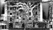 casa-ocupada-barcelona-urgell-floridablanca_1800x1014