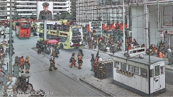 checkpoint_charlie_2010_7