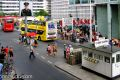 Check Point Charlie 2010_0
