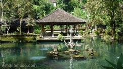 GUNUNG KAWI,Bali