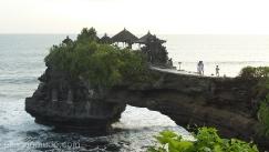 Tanah Lot,Bali
