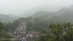 Gran muralla,Beijing