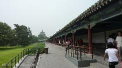 Templo del cielo,Beijing