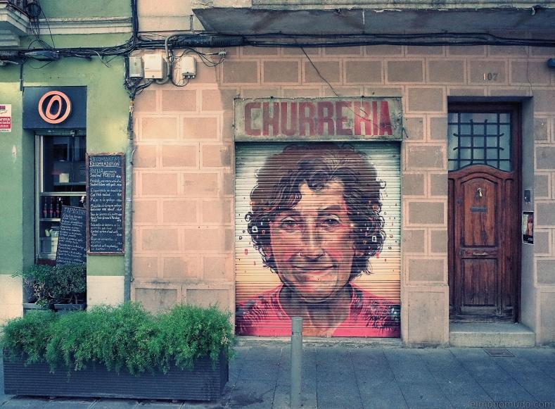 churreria-pueblo-nuevo-2200x1619