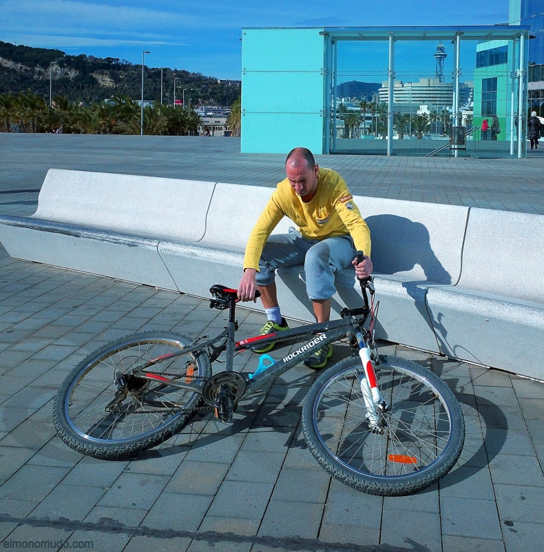 ciclista-2014