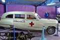 coche clasico 2