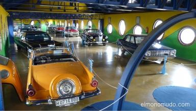 coche clasico 3