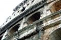 Coliseo Romano 1