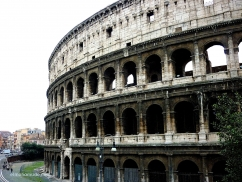 coliseo_romano_2012_toma1