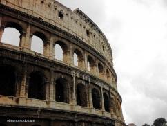 coliseo_romano_2012_toma2