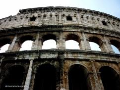 coliseo_romano_2012_toma3
