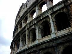 coliseo_romano_2012_toma4